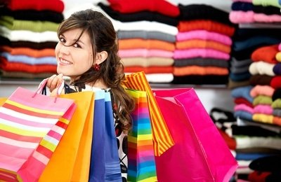 Как сэкономить при покупке одежды