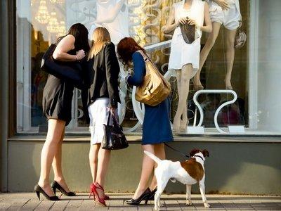 Советы по экономии при покупке одежды