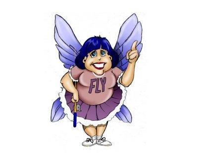 Уборка по системе Fly-lady, разработанной Марлой Силли