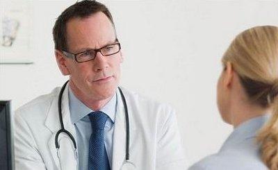 Эффективное хирургическое лечение геморроя