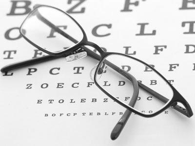 Очки – прошлый век!