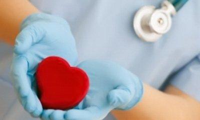 Доверие к медицинскому работнику