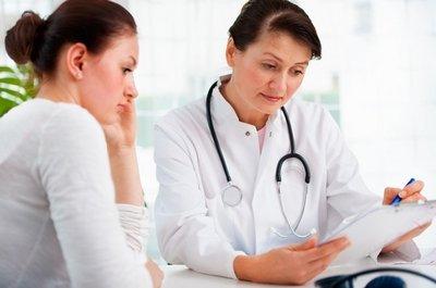 Как сформировать доверие к врачу?