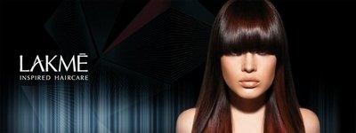 Косметика для волос LAKME