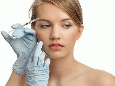 Косметика из-под ножа и иглы: как исправить ошибки хирурга