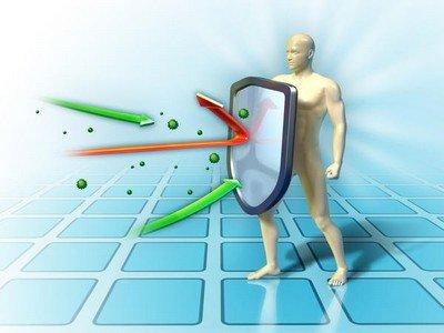 Укрепляем к зиме иммунитет проверенными способами