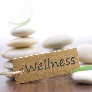 Велнес (Wellness)