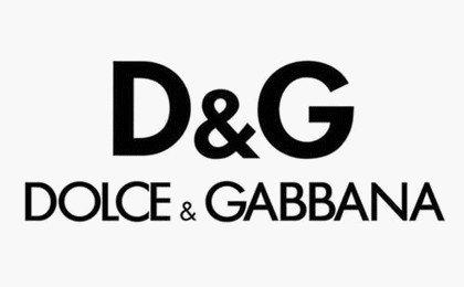 Dolce & Gabbana - тренд, который всегда в моде