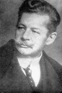 Карл Людвиг Шлейх - изобретатель метода местной анестезии
