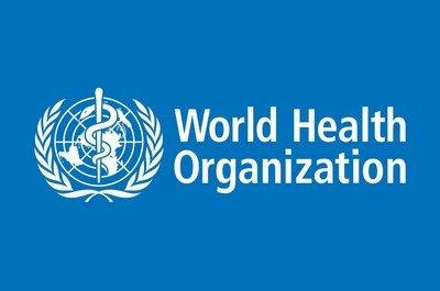 Международные противоэпидемические мероприятия под эгидой ВОЗ