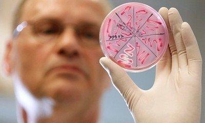 Профилактика эпидемических (инфекционных) болезней