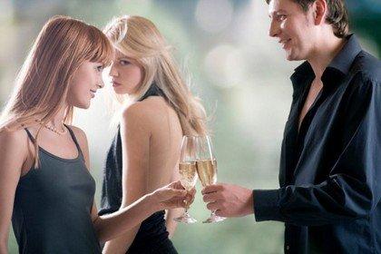 Алкогольный бред ревности является проявлением алкоголизма