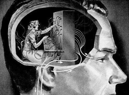 Применение гипноза в лечении стресса