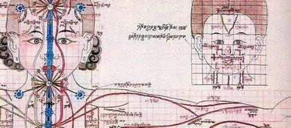 Часть 7 статьи о медицине дореволюционной Монголии