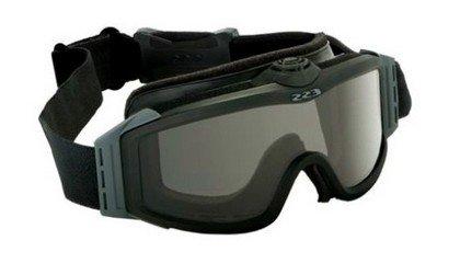 Защитные противопылевые очки для сельскохозяйственных работ