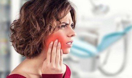 Терапия острых воспалительных процессов на челюстях: консервативная или хирургическая