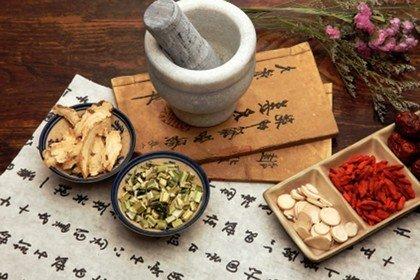 Аксессуары тибетской медицины