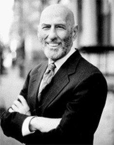 Dr. Herbert Spiegel - автор психофизиологической теории гипноза