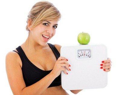Быстрое похудение без вреда для здоровья