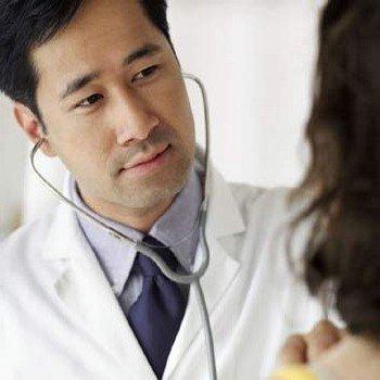 Формирование здравоохранения Монголии: Часть 7