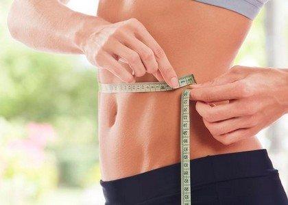 Как быстро войти в ритм похудения и сбросить вес