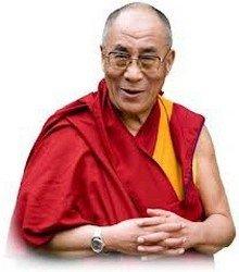 Лама-эмчи - лекарь-буддист в Монголии