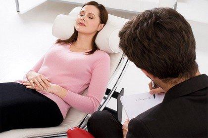 Теории механизмов действия гипноза