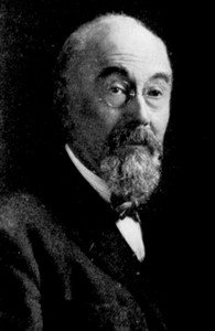 Pierre Janet - выделил механизм гипноза - «диссоциацию»