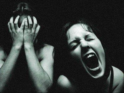 Проявления и клиника истерического невроза