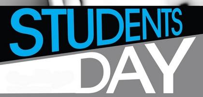 Татьянин день – что празднуют студенты?