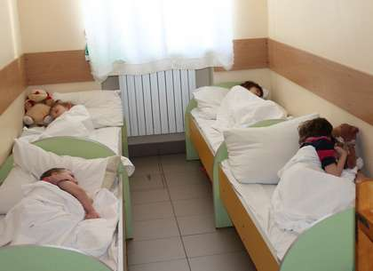 Мультирезистентный туберкулез у детей и подростков