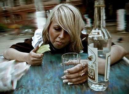 Лечение наркомании в Раменском: женский алкоголизм