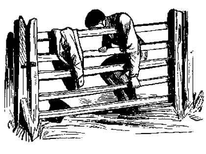 Самостоятельное вправление вывиха плеча
