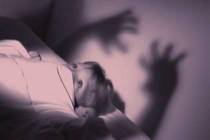 Лечение кошмаров: гомеопатия