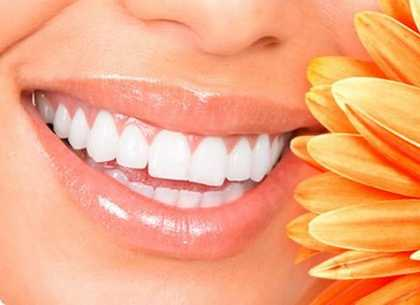 Стабилизация зубов после ортодонтического лечения