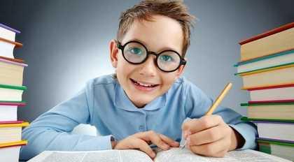 Как организовать жизнь школьника?