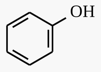 Карболовая кислота