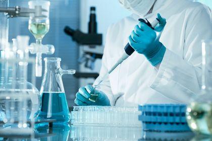 Предоперационные лабораторные исследования