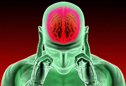 Эпидемиология черепно-мозговой травмы (ЧМТ)