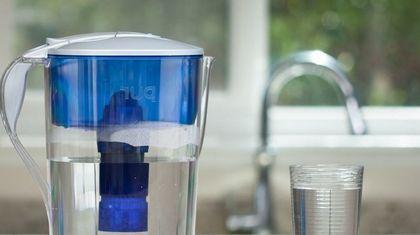 Системы механической очистки воды