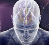 Двигательные нарушения при эпилепсии