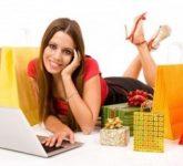Как сэкономить в интернет-магазинах