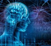 Характеристика психики больного эпилепсией