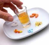Что для ребенка лучше: таблетки, сироп или микстура?