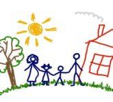 Феноменология семьи и брака