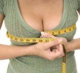 Безоперационные методы увеличения груди
