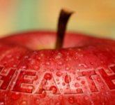 Возможно ли сделать «капремонт» своему здоровью
