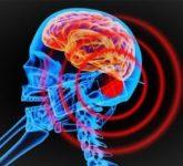 Как влияет на здоровье мобильник?