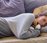 Естественные антидепрессанты в борьбе со стрессом