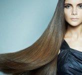 Советы для тех, кто отращивает волосы